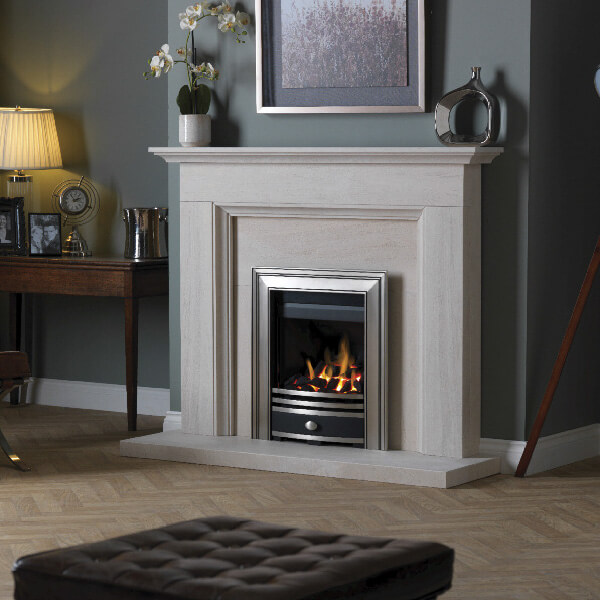 Fireplaces by Fireplace Finesse Bourne