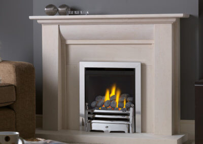 Fireplace Finesse_Fireplaces46