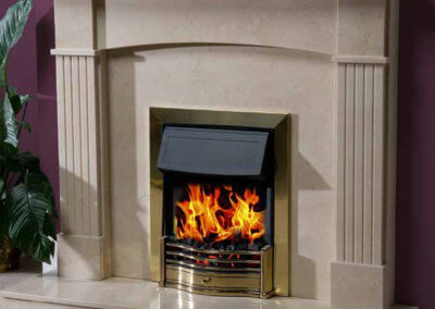 Fireplace Finesse_Fireplaces59