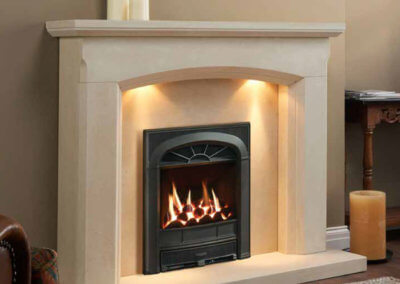 Fireplace Finesse_Fireplaces60