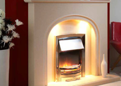 Fireplace Finesse_Fireplaces61