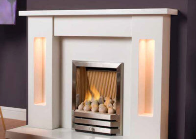 Fireplace Finesse_Fireplaces62