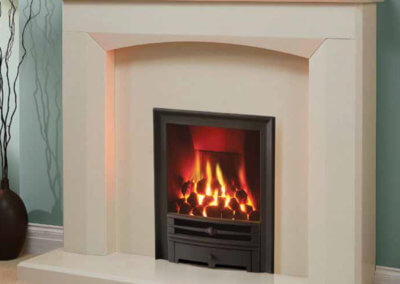 Fireplace Finesse_Fireplaces63