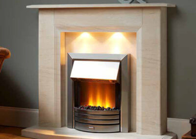 Fireplace Finesse_Fireplaces64