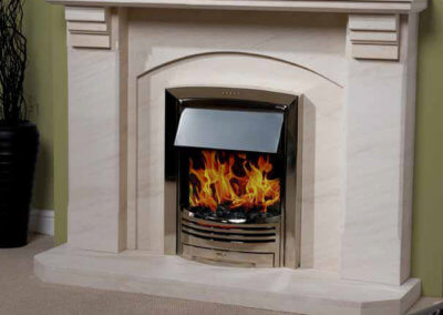 Fireplace Finesse_Fireplaces65