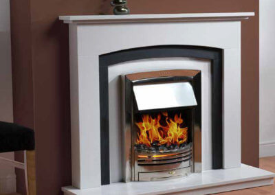 Fireplace Finesse_Fireplaces66
