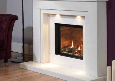 Fireplace Finesse_Fireplaces67
