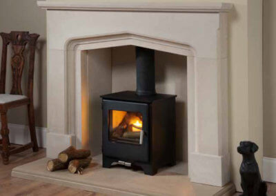 Fireplace Finesse_Fireplaces68