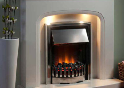 Fireplace Finesse_Fireplaces69
