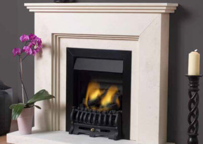 Fireplace Finesse_Fireplaces70