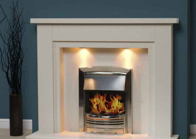 Fireplace Finesse_Fireplaces71