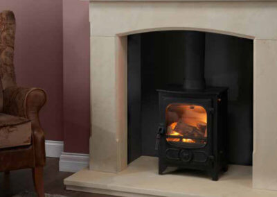 Fireplace Finesse_Fireplaces72