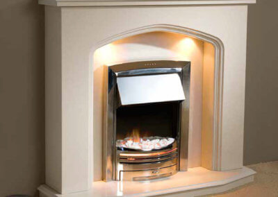 Fireplace Finesse_Fireplaces73