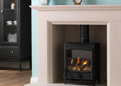 Fireplace Finesse_Gas Fires14