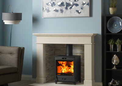 Fireplace Finesse_Stoves20