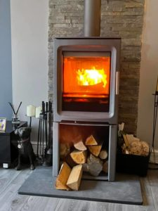 Highly recommended_Fireplace Finesse Bourne