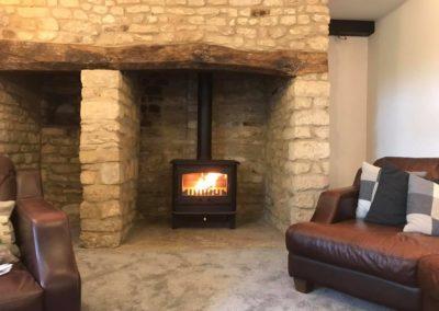 Fireplace_Finesse Bourne