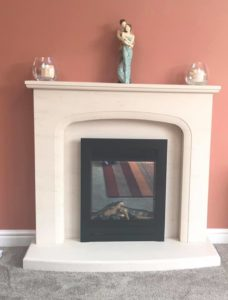 Review_ Fireplace Finesse Bourne